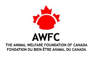 awfc_logo