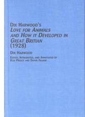 Dix Harwood